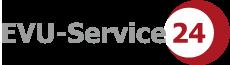 EVU-Service 24 GmbH Logo